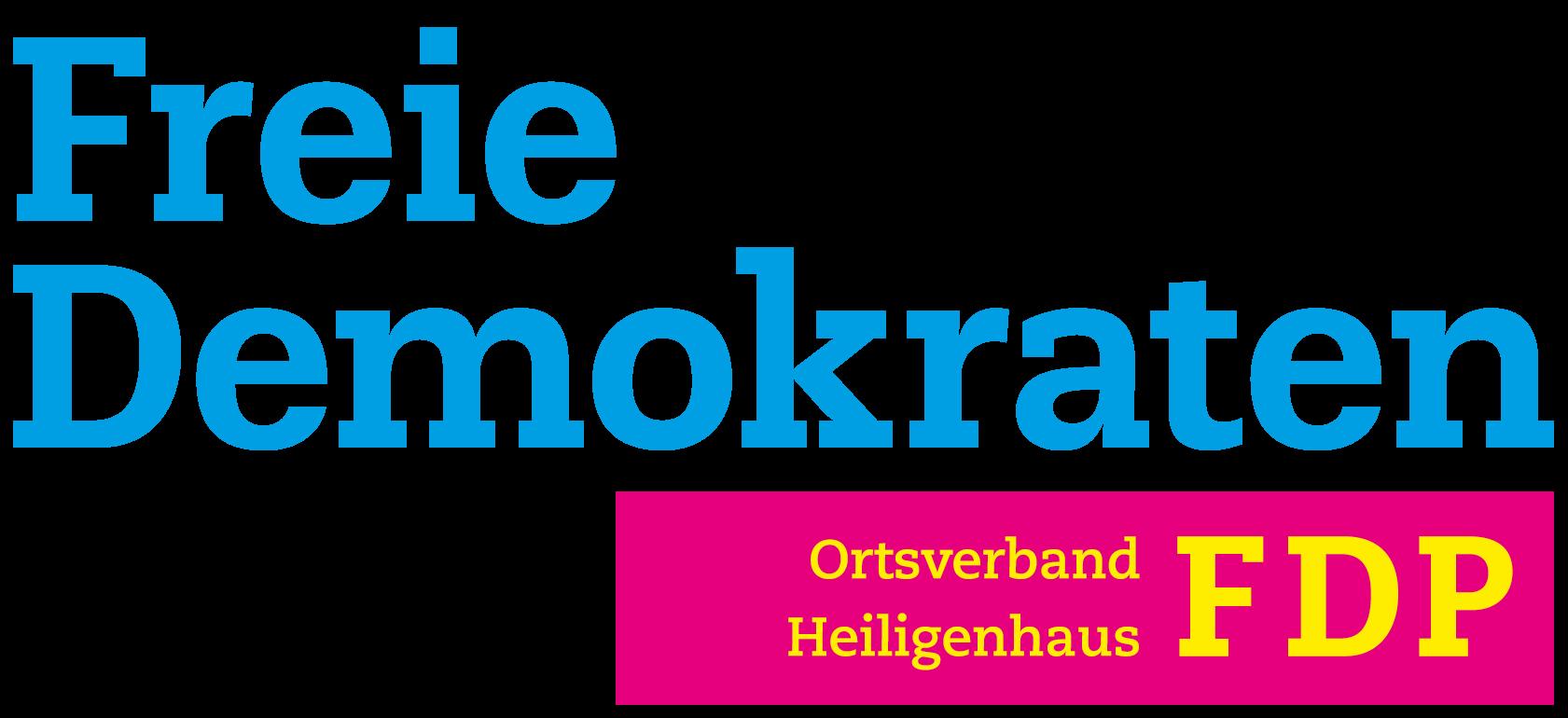 FDP OV Heiligenhaus