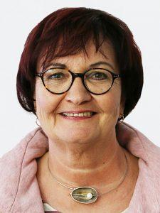 Elke Schlenther-Ermels
