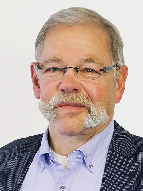 Reinhard Schulze Neuhoff