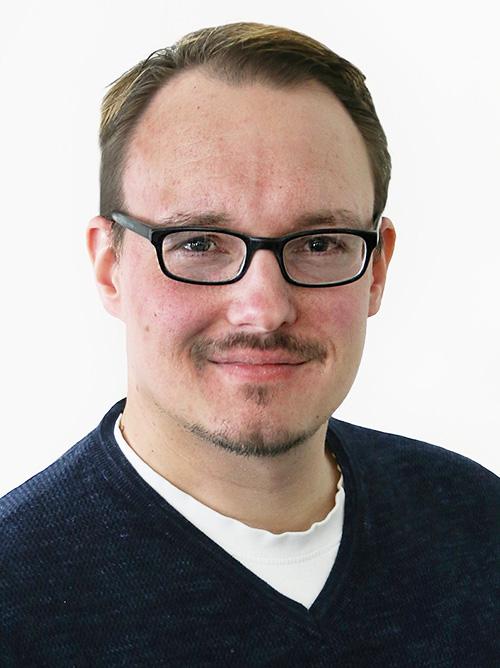 Sebastian Hoeing