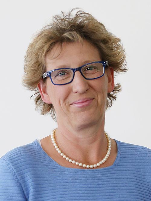 Petra Hoffmann